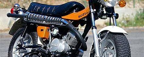 test drive suzuki rv  van van motorbox