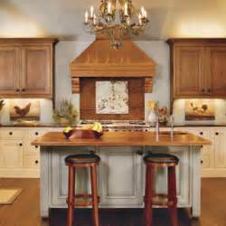 cottage kitchen decorating ideas pin by ruth reckner bies on home