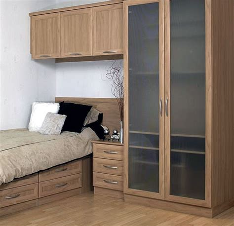 Where To Find Wardrobes by Small Wardrobes Are To Find Arley Cabinets Wigan
