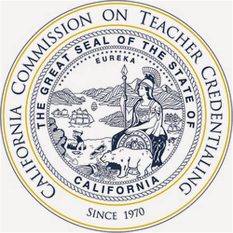 California Commission On Teacher Credentialing  Youtube. Computer Security Tutorial Stomach Acid Diet. Medical Billing Companies In Georgia. Buy Stock Market Shares Bescom Online Payment. House Cleaning Service Nj Body Jewelry Denver. Sales And Inventory Management Software. Mineral Interest Vs Royalty Interest. Enterprise Service Bus Architecture. Home Security Charlotte Usb Internet Services