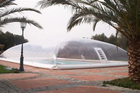 poolabri abri piscine gonflable