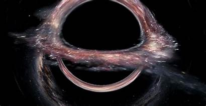 Hole Horizon Event Interstellar Code Escape Velocity