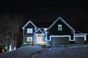 lighted christmas balls outdoor lights 2013 decor and With outdoor christmas lights for driveway