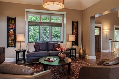 living family rooms allard roberts interior design