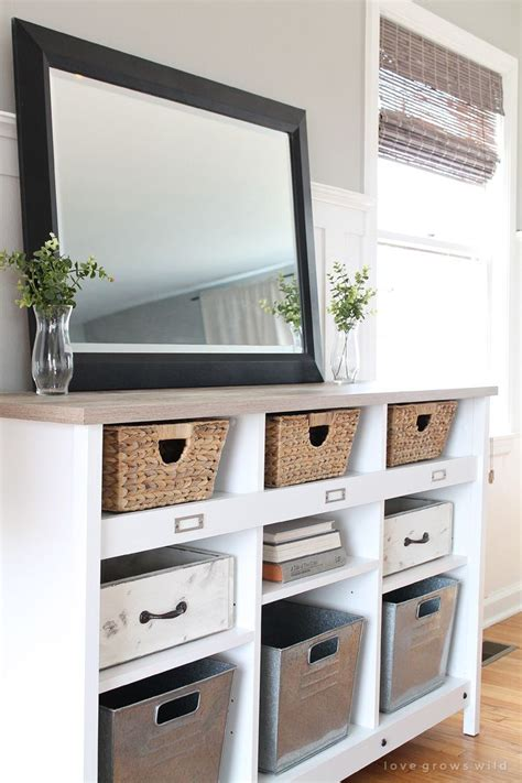small entryway storage solutions 25 best ideas about entryway storage on