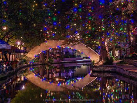 riverwalk san antonio christmas lights 2013 christmas