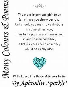 11 best wedding invitations images on pinterest With how to word a wedding shower invitation asking for money