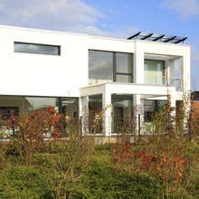 Häuser Umbauen by Teamwork Architekten Hamburg