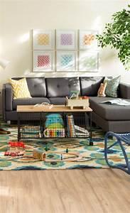 les 80 meilleures images du tableau tapis sur pinterest With tapis de course avec ou acheter un canapé