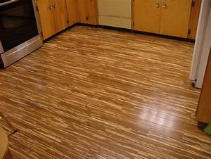 Natural carbonized solid bamboo flooring ke01001 for Bamboo flooring manufacturers usa