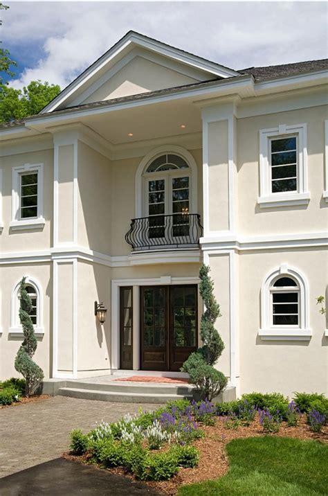 Home Design Ideas Colors by Exterior White Paint Colors Exterior House Color Schemes