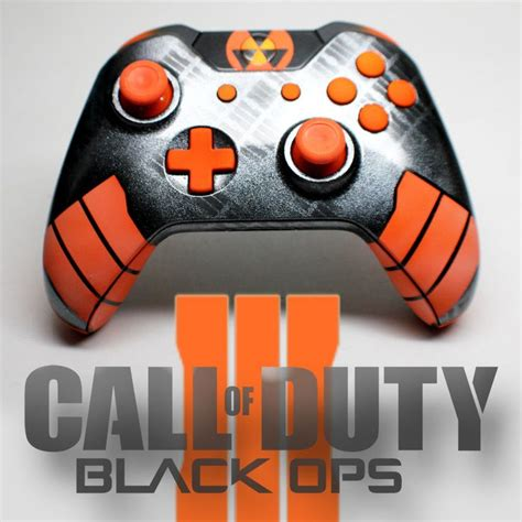 30 Best Custom Xbox One Controllers By Images