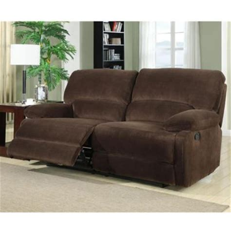 slipcovers for reclining sofas reclining covers better covers