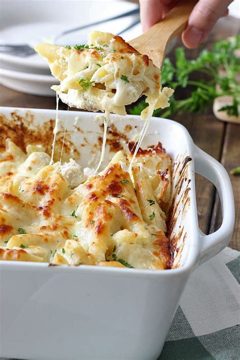 different types of casseroles 1000 ideas about kinds of cheese on pinterest tortilla chip dips cheese and fall casseroles