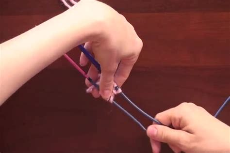 small diameter knitting   circular needles
