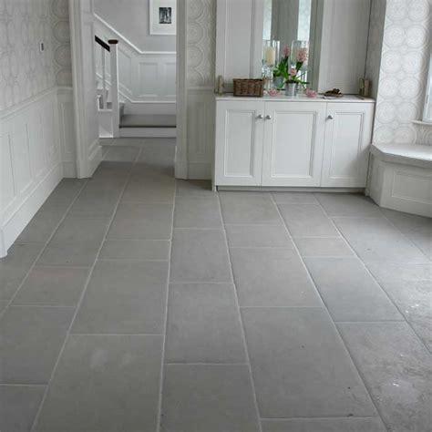 gray limestone tile kensington flooring grey limestone flooring natural stone consulting