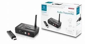 Transmetteur Sans Fil Tv : transmetteur audio sans fil sitecom tplpc com ~ Dailycaller-alerts.com Idées de Décoration