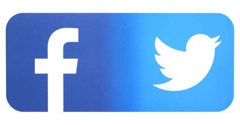 Facebook, Twitter, and the Aha Moment! | by Gaurav Makkar ...