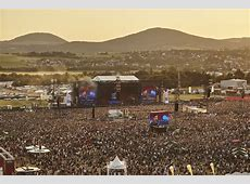 Rock am Ring 2016 Festival 2018 2019 Calendar with holidays