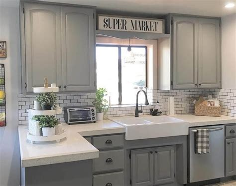 light gray cabinets kitchen light grey kitchen cabinets homes 6985