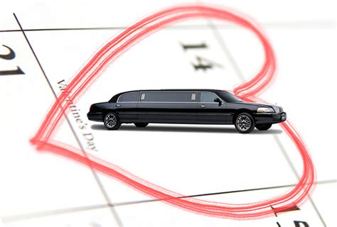 Rent A Limo For A Day by S Day Limousine Rental Milton Oakville