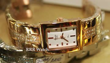 Alexandre Christie 2449 Lh Fgd max preview
