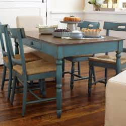 Restaurant Kitchen Furniture 25 Best World Market Dining Table Ideas On World Market Dining Chairs World Market