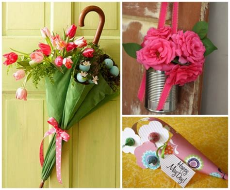 may baskets may day flowers www pixshark com images galleries with a bite