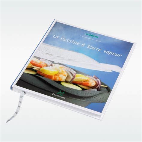 livre de cuisine thermomix gratuit ma cuisine 100 faons thermomix pdf 28 images free