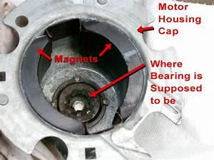2002 Chevy S10 Repair  Chevy  Auto Wiring Diagram
