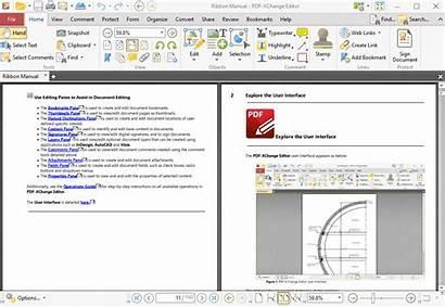 Xchange Pdf Editor Crack V8 Software Windows