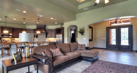 home remodeling renovations   braunfels tx alair