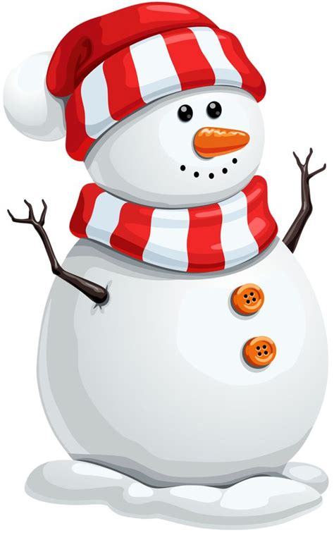 Clipart Snowman 1000 Ideas About Snowman Clipart On Snowmen