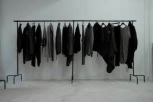 how to maintain black clothing s vibrancy