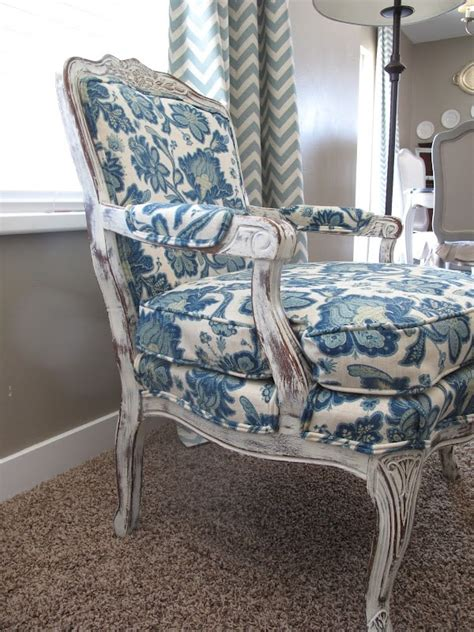 Upholstery Chair Fabric Ideas
