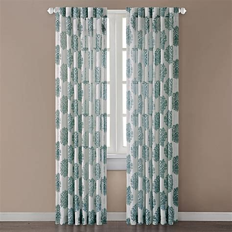 are sheer curtains out of style debi carser designs
