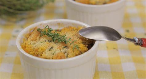 site de cuisine facile et rapide site de cuisine facile et rapide 28 images p 226 tes