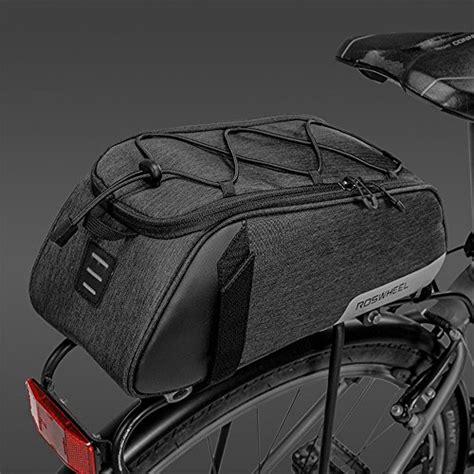 unterstand für fahrräder roswheel fahrradtasche fahrrad satteltasche gep 228 cktasche gep 228 cktr 228 ger tasche ebay