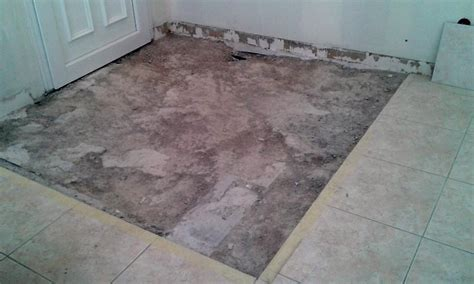 Tapis Carrelage Mosaique tapis carrelage mosa 239 que md quot pro quot pose artisan pl 226 trier