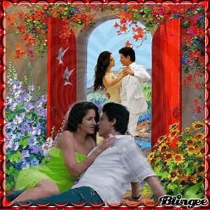 Jab Tak Hai Jaan Katrina Kaif ShahRukh Khan Bollywood ...