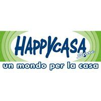 Happy Casa Salerno happy casa store s r l