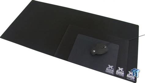 full desk mouse mat xtracgear carbonic ripper and ripper xxl mouse pads review