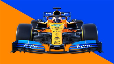 f1 teams 2019 mclaren team preview best and worst scenarios for