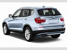 BMW clipart suv Pencil and in color bmw clipart suv