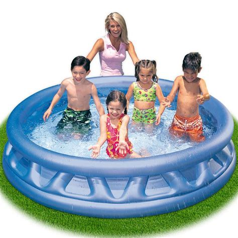 piscine gonflable b 233 b 233 carrefour