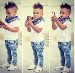 Cool Baby Outfits Boys