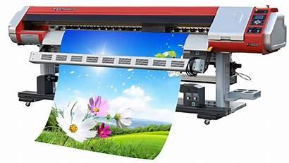 Printing Flex Digital Services Solvent Eco Vinyl