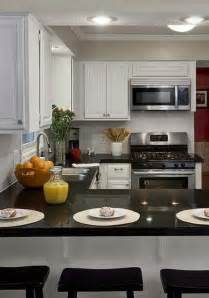 u shaped kitchen ideas 19 practical u shaped kitchen designs for small spaces amazing diy interior home design