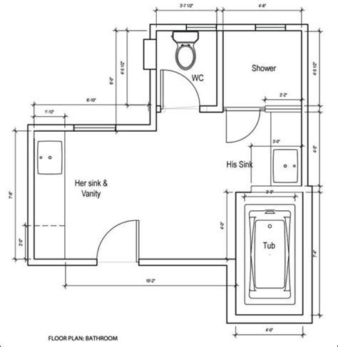 kitchen design cad software kitchen renovation remodeling cad software cad pro 4402