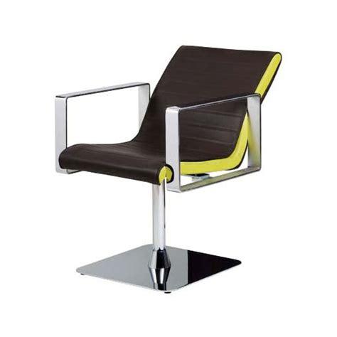 shoo chair basin chairs hair furniture